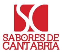 SaboresDeCantabria